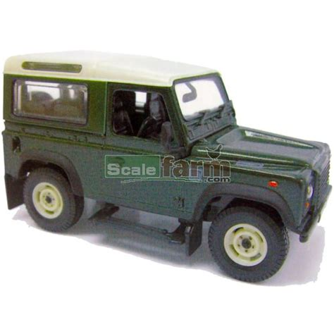 land rover britains britains 42111 land rover defender 90 top