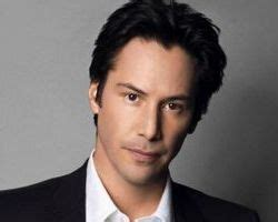 keanu reeves horoscope what is the zodiac sign of keanu reeves the best site