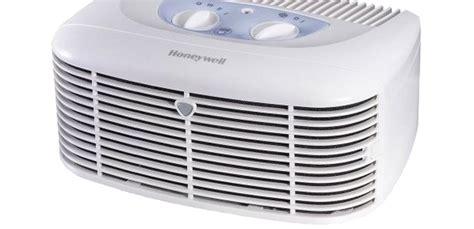 honeywell hht  air purifier pet cleanair compact  pet