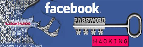 tutorial pro facebook hack v 1 5 how to hack facebook password account