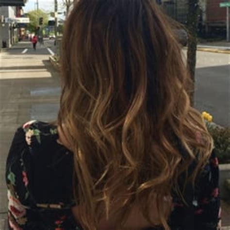 haircuts in bellingham salon bellissima make an appointment 10 photos 10