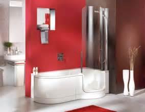 combine baignoire tout sur le combin 233 baignoire