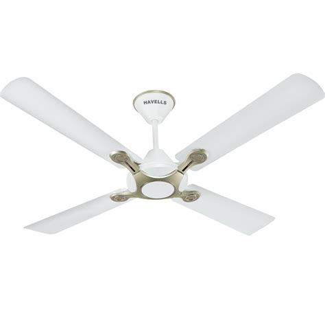 havells ceiling fan capacitor price 28 images compare havells standard leafer 3 blade