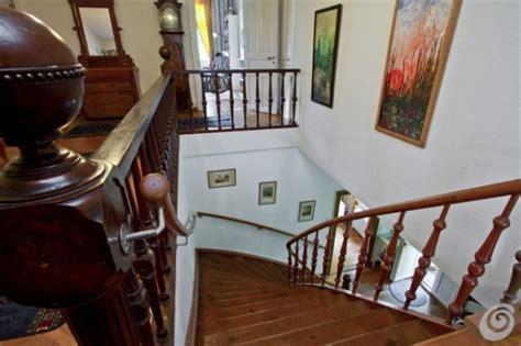 maniglie antiche per porte interne porte e maniglie antiche per la casa di cagna casa e