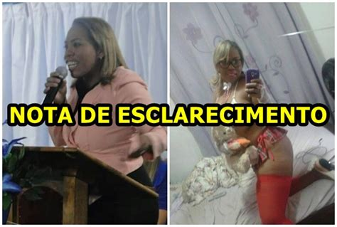 fotos sensuais para whatsapp 2016 mandou foto sensual para o whatsapp pastor a quot r 225 dio
