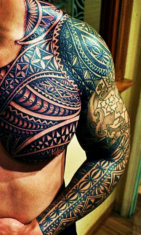 new tattoo designs for men top 55 designs for arms