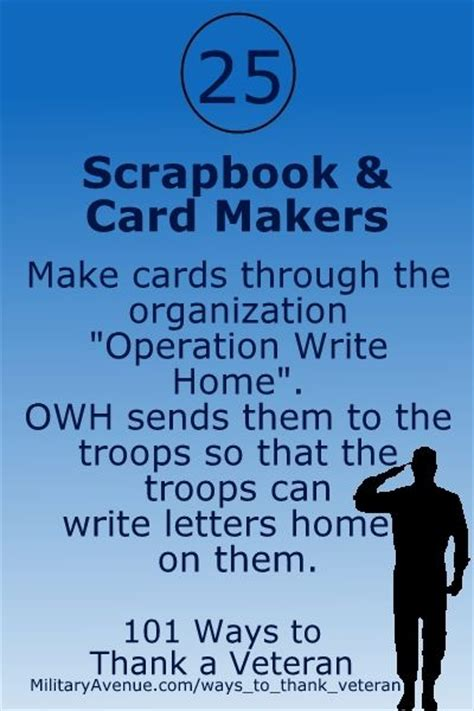 Where Can I Send Cards To Soldiers - 241 best images about veterans celebrate them on