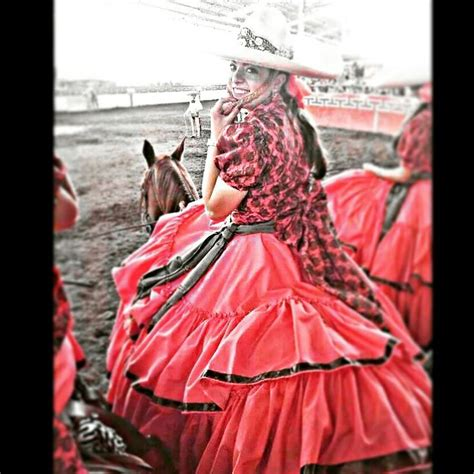 88 Best Images About Vestidos Escaramuza Charra On | 88 best images about vestidos escaramuza charra on pinterest palomino viva mexico and dress long