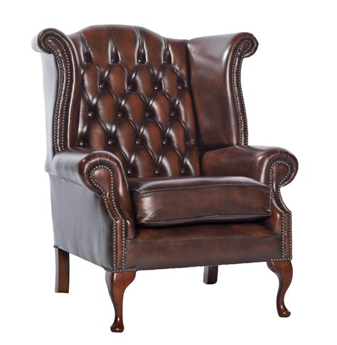 second hand chesterfield armchair chesterfield chairs and sofas sofa chair chesterfield
