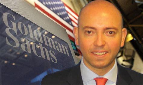 greg smith resignation letter greg smith resignation letter goldman sachs exec quits
