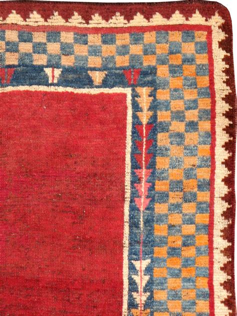 gabbeh rugs sale antique gabbeh rug for sale at 1stdibs