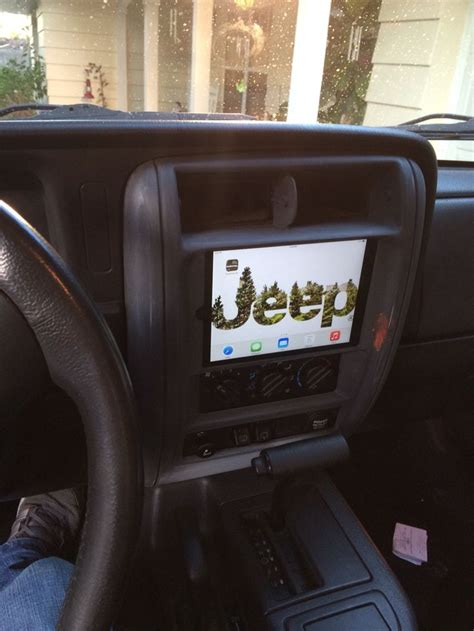 jeep cherokee xj dashboard 83 best images about cherokee on pinterest car