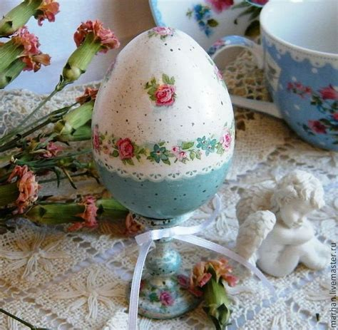 decoupage eggs 317 best images about easter crafts and eggs on