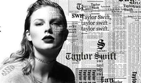 ticketmaster verified fan taylor swift taylor swift is coming to cleveland next summer getting