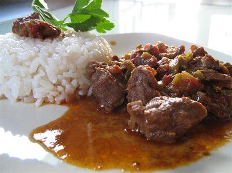yemek tarifi et yemekleri resimleri 10 et sote usta yemek tarifleri