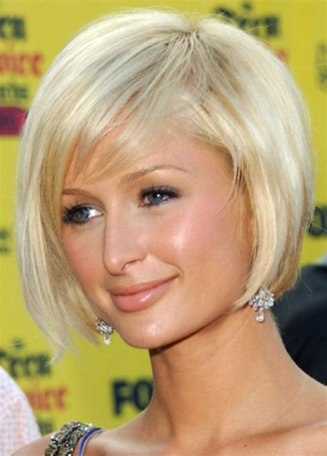 styling inverted bob cute inverted bob hair style hairstyles weekly