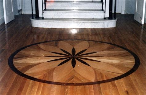 Hardwood Floor Refinishing Products by Hardwood Floor Refinishing Cost Awesome How Much Cost To
