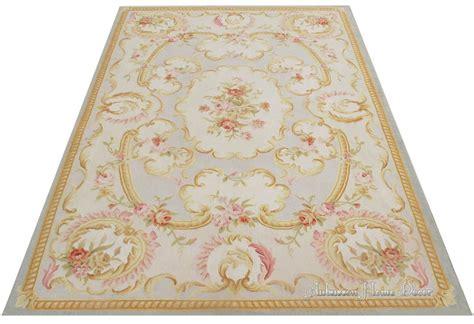 tappeti provenzali arredamento provenzale tappeti provenzali