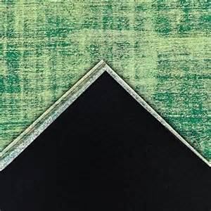 Area Rug Pads For Hardwood Floors Premium Non Slip Rug Pads For Hardwood Floors Felt