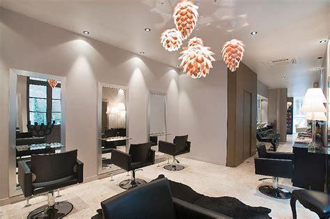 salon de coiffure 224 nantes 5th avenue by coiffeur studio