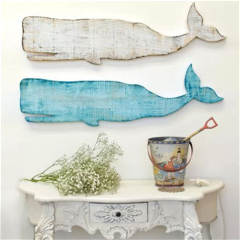 whale themed bathroom decor our designed life quick break for decor