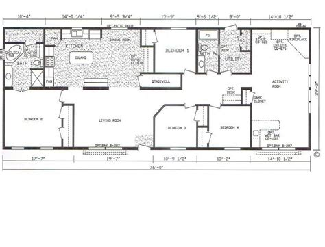 moduline homes floor plans lovely 11 best houses images on
