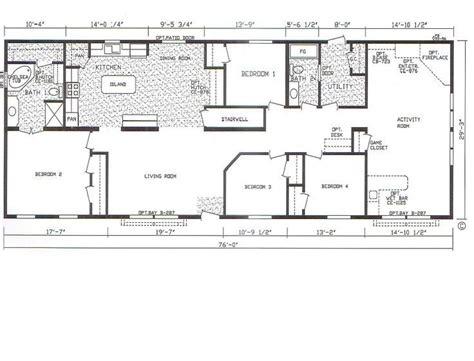 moduline homes floor plans moduline homes floor plans lovely 11 best houses images on
