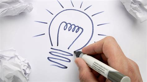 how to ideas when inspiration strikes how to capture your ideas