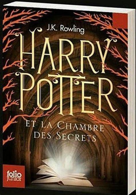 harry potter et la chambre des secrets livre harry potter et la chambre des secrets livre les yeux