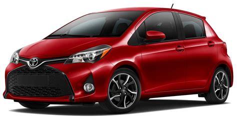 Lu Led Mobil Yaris spesifikasi dan harga mobil toyota yaris terbaru