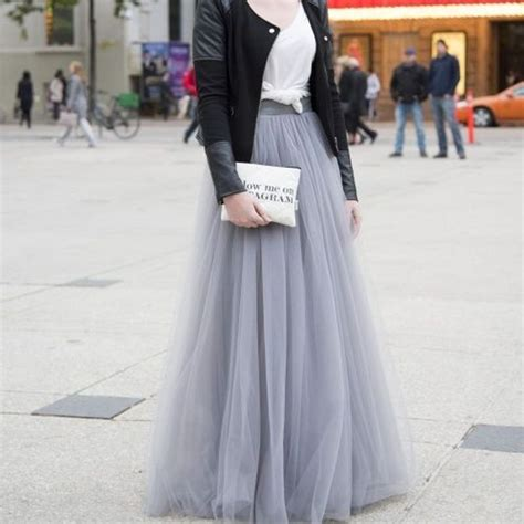 Jumper Tutu Hk by 25 Best Ideas About Tutu Skirt On Blue