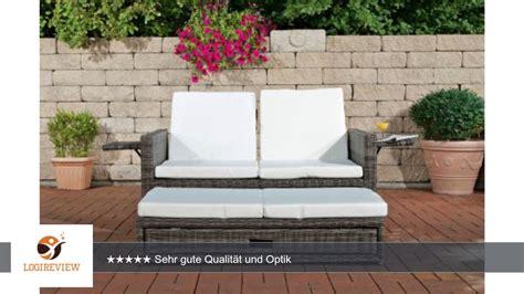 ausziehbares sofa deutsche dekor 2018 kaufen