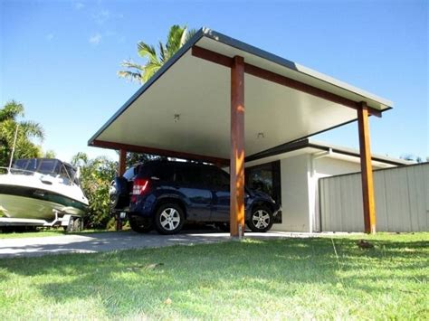 modern carport 17 best ideas about modern carport on pinterest carport