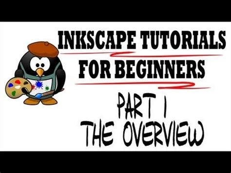 inkscape tutorial airplane 185 best images about circuit explore tutorials on
