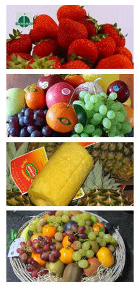wee r fruit lentegroenten en fruit t fruithoekske