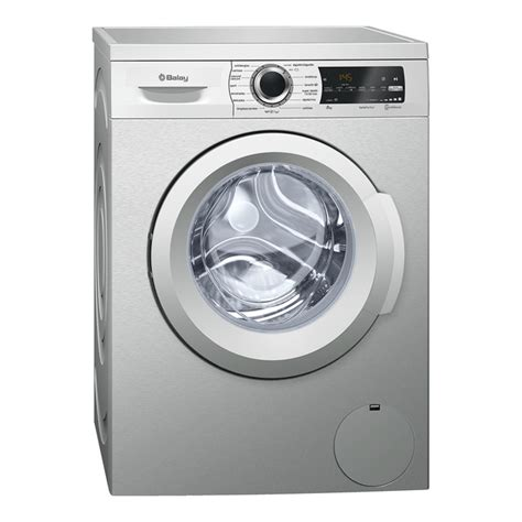el corte ingles lavadoras lavadoras y secadoras electrodom 233 sticos el corte ingl 233 s