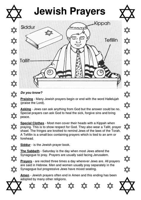 Wedding Blessing In Hebrew by Hanukkah Blessings Prayers Hanukkah