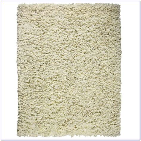 High Pile Area Rug High Pile Wool Area Rug Rugs Home Design Ideas Abpwo1ppvx64235