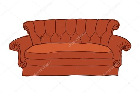 friends sofa sofa from friends sofa ideas