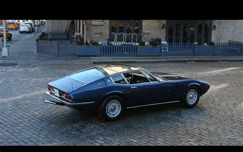 Classic Car Wallpaper Settings Cool by Vintage And Classic Cars Available For Sale