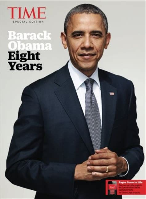 the obama years just the facts books we are the change we seek the speeches of barack obama