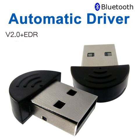 Usb Bluetooth Driver file portal