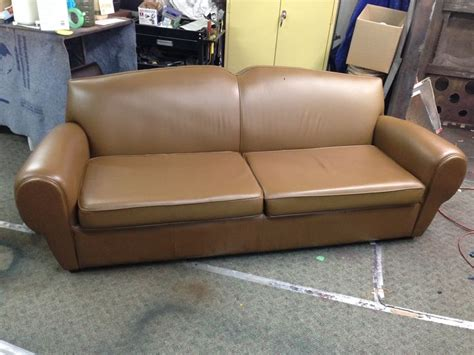 renew leather couch 17 best images about before and after pictures using our