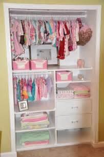 baby closet organizer trusper