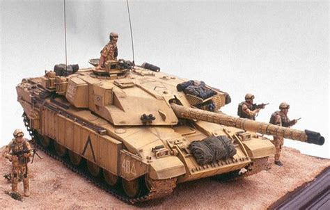 challenger 3 battle tank challenger i mk 3 battle tank united kingdom