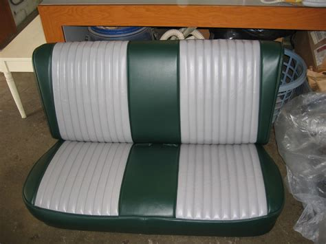 bench seat in truck trucks with bench seats militariart com