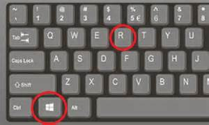 change color of keyboard how to change text and background color in windows 10