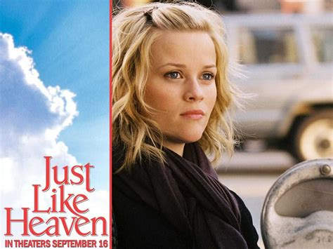 Just Like Heaven by Just Like Heaven Images Rom Hd Wallpaper And