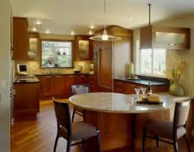 Dining Room Island Design Small Room Design Kitchen And Dining Room Designs For