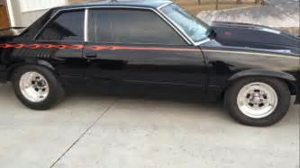 81 chevy malibu for sale 1979 80 81 chevrolet malibu for sale photos technical